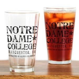 NDCAAF Drinkware