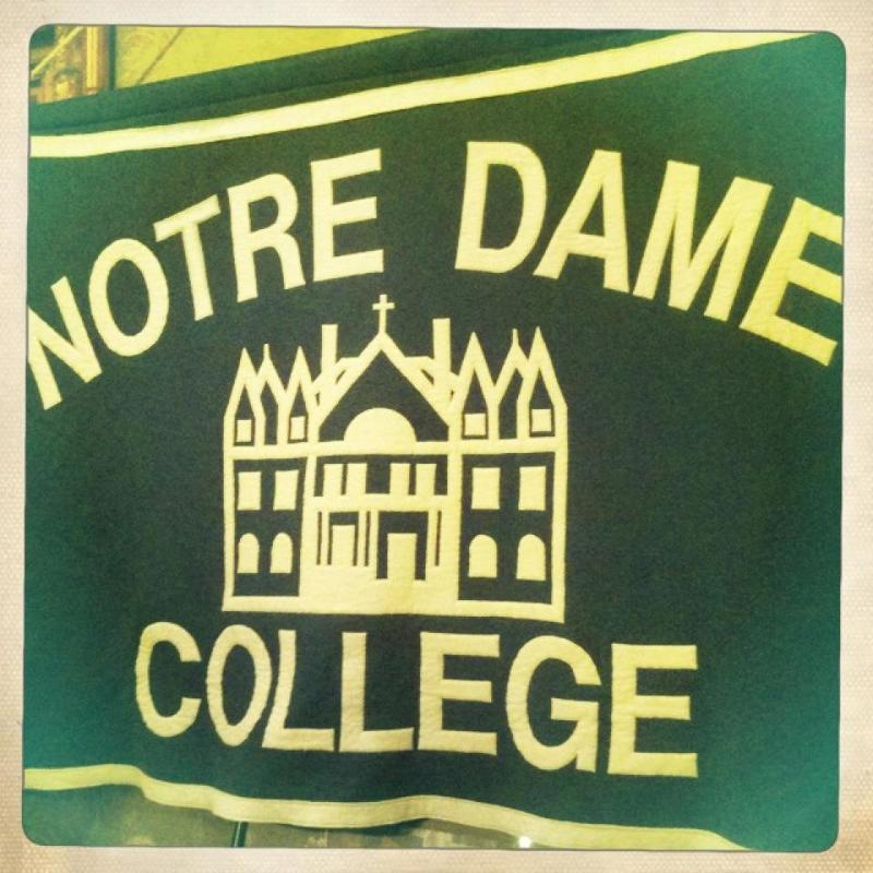NDC banner